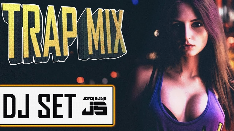 CAR MUSIC MIX 2018 🔥| BEST HITS OF TRAP, EDM, POP DANCE 🔈🎵 TOP CHARTS NEW SONGS PARTY MIX