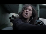 EKTOMORF - You Cant Control Me