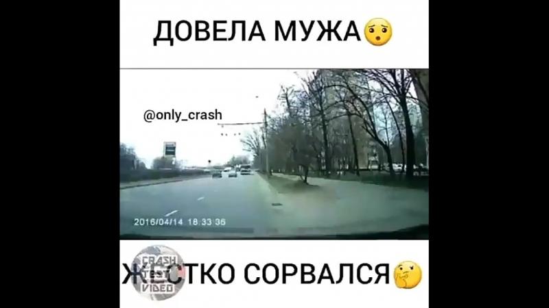 Video-986bf293701a5d08ad3cfc4d5beb6c3b-V.mp4