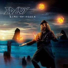 Edguy альбом King of Fools