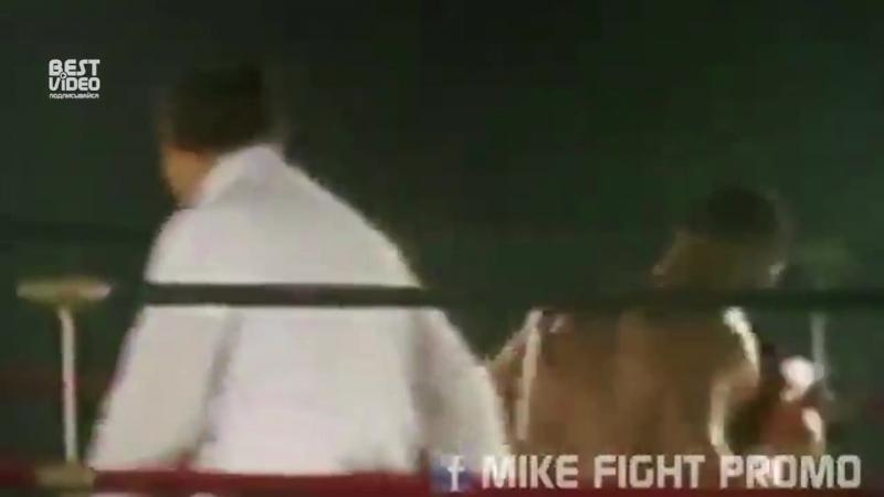 [v-s.mobi]Майк Тайсон Все 44 Нокаута.mp4