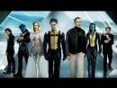 Фильм Мэттью Вона Люди Икс Первый класс 2011
