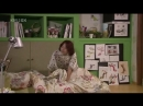 Моя прекрасная леди 12/16 (2009)