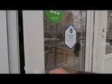 Видео отзыв о работе CITYLIFE