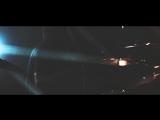 Event Horizon - Cyclical Design (2018)