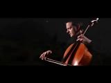 v-s.mobiBeethovens 5 Secrets - OneRepublic - The Piano Guys