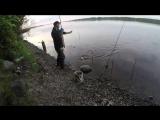 Рыбалка.часть 1.mp4