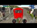Bus Simulator 2019 IOS-Android-Review-Gameplay-Walkthrough