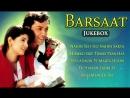Barsaat (1995) - Bobby Deol - Twinkle Khanna - 90s Super Hit