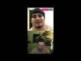 Пятигорские «руки-базуки» вызвал на бой «чеченского халка» с огромной шеей