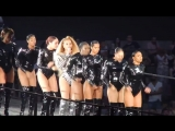 Formation - Live In Cologne