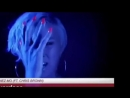 Agnez Mo - «Overdose» feat.Chris Brown Отрывок клипа