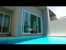 Купить виллу Пхукет Недвижимость за реальные цены Ananda villas Phuket