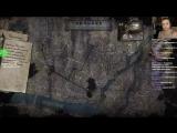 НИКОГДА НЕ БЫЛО И ВОТ ОПАТЬ! The Incredible Adventures of Van Helsing Final Cut СТРИМ