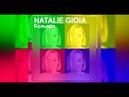 NATALIE GIOIA - Кольори