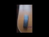 Что будет, если вынуть пульт из пакетика при бате