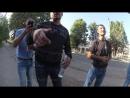 Разговор с цыганами в Молдове youtube канал PETENKA PLANETKA