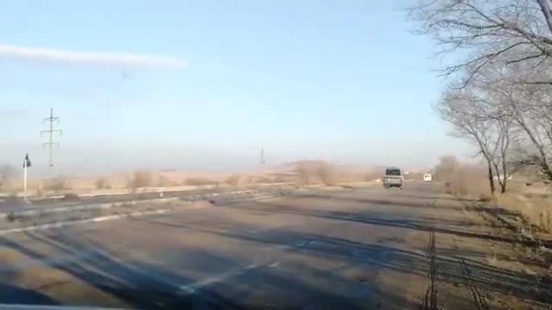 Нано технологии в Краснокаменске