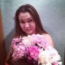 Александра Полякова фото #45