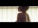 Sabine Jemeljanova HD erotica all sex big tits nude