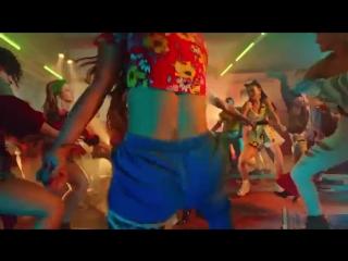 Luis_Fonsi_amp_Demi_Lovato_Echame_La_Culpa_.mp4