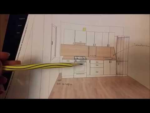Заключила договор на изготовление КУХНИ Стоимость мебели