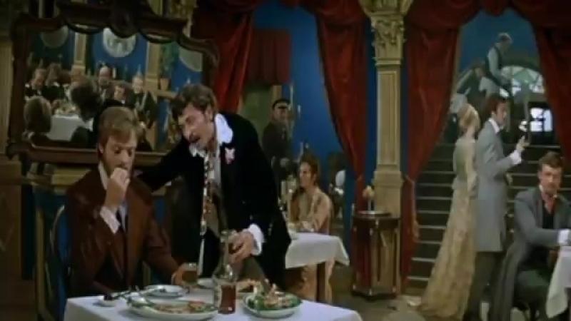 25 мая родился великий советский актёр Олег Иванович Даль (1941-1981). Все-таки 39 лет очень мало..