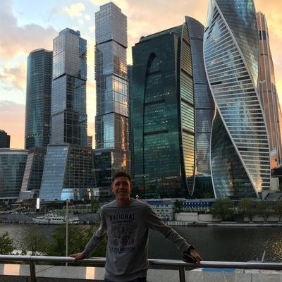 Рома Хаджиев