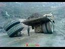 Śmieszne Nie Śmieszne Wypadki Maszyn Budowlanych I Nie Tylko 2016 1