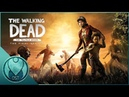 The Walking Dead: The Final Season (2018) - Game Rip Soundtrack OST Tracklist
