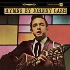 Johnny Cash альбом Hymns by Johnny Cash
