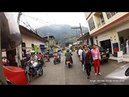 Tour Laguna de las Mellizas Cajamarca Tolima Parte 13