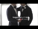Thai BL - Together With Me - The Next Chapter - กรน็อค - Official Series Teaser