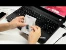 Оригинальный Xiaomi Мини Беспроводной маршрутизатор