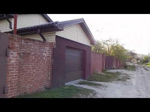 Анапа Гостагаевская Навстречу солнцу 23 04 19