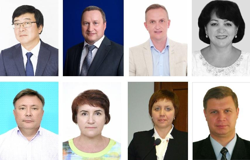 возможные претенденты в депутаты думы чайковского городского округа, Чайковский, Чайковский, 2018 год
