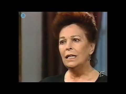 🎭 Сериал Мануэла 69 серия, 1991 год, Гресия Кольминарес, Хорхе Мартинес. » Freewka.com - Смотреть онлайн в хорощем качестве