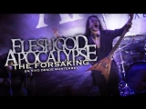 Fleshgod Apocalypse - The Forsaking