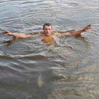 Анкета Серёга Мичман-Меч