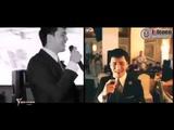 Azat Donmezow -  Name ucin beytyan RMX