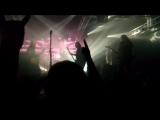 Carcass(live1)