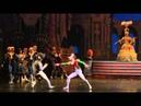 Щелкунчик балет Мариинского театра Валерий Гергиев Михаил Шемякин 2007