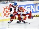 Евротур 2018 Чешские игры Россия Чехия