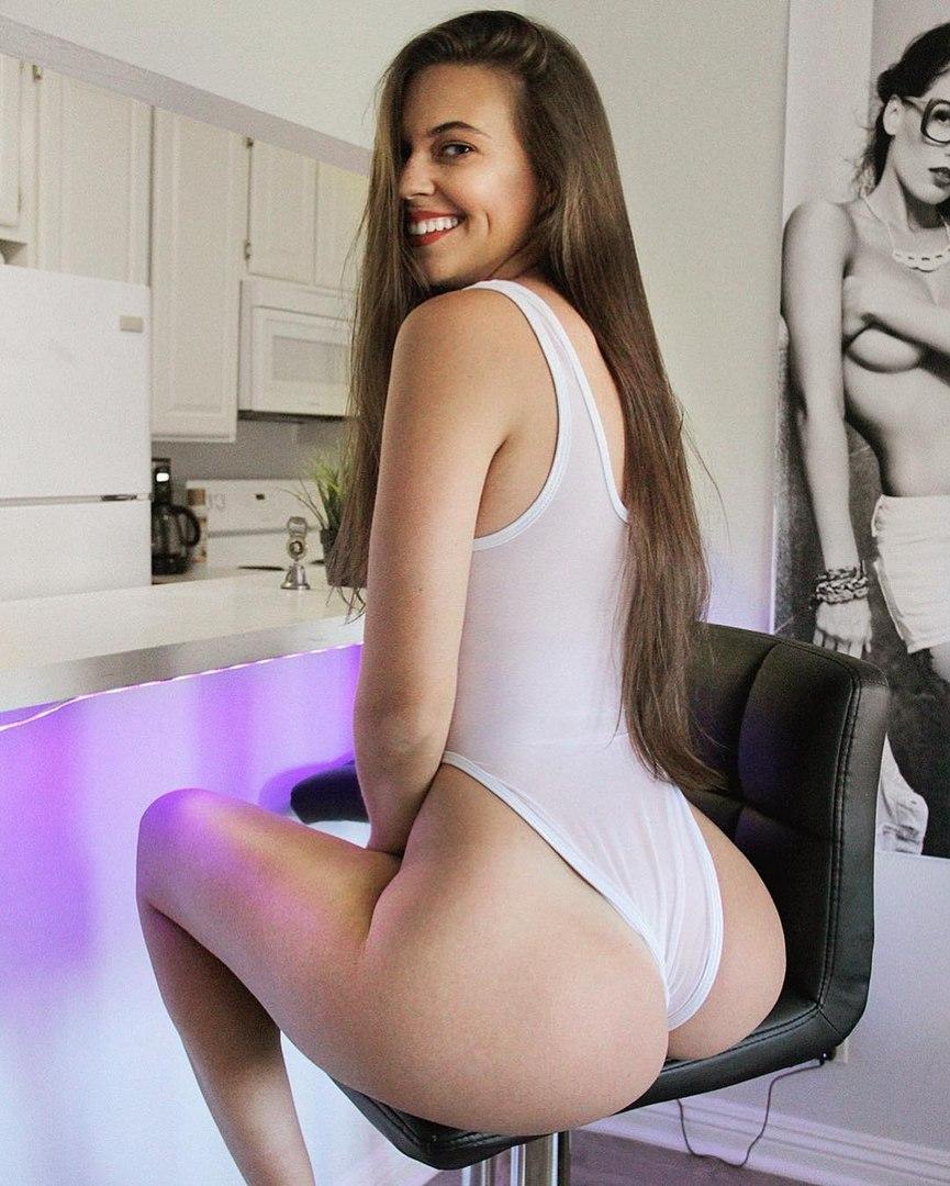 Tazreena porn