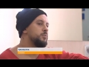 Нічого в тебе не вийде! : Історія успіху Монатіка | Ексклюзивне інтерв'ю - Ранок з Інтером .