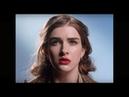 Methyl Ethel - Idée Fixe (Official Video)