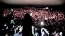 Kamelot On The Road - Puerto Rico 2013