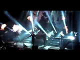 Kamelot On The Road - Oslo 2013