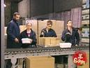 Snake Factory Prank