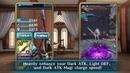 Magi Highlight: Light and Darkness Incarnation